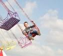 Социологи измерили «индекс счастья» россиян