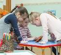 В Киреевске заведующая детским садом незаконно приписала себе зарплату вахтера