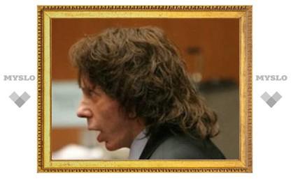 Продюсера The Beatles признали виновным в убийстве