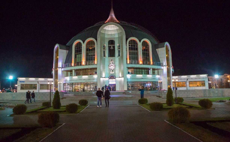 «Ночь искусств» в Тульской области посетили более 23 тысяч человек