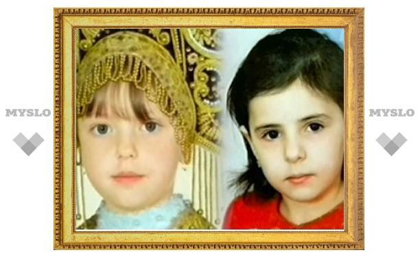 На Копейский роддом подали в суд за перепутанных 12 лет назад детей