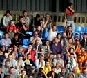 Тульские болельщики дадут напутствия футболистам «Арсенала»