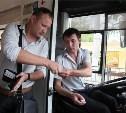 Туляки смогут оспорить новую систему оплаты проезда