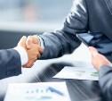 «МегаФон» призывает вести бизнес по-настоящему