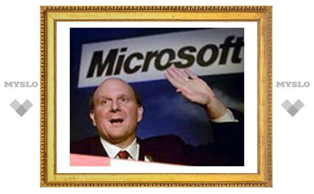 Стив Баллмер рассказал о будущем компьютеров: они будут понимать намерения человека