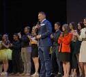 Тульские команды прошли в полуфинал «Оружейной лиги» КВН