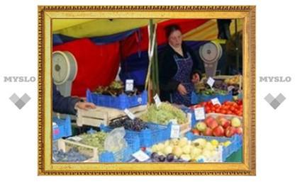 Где в Туле купить дешевые продукты