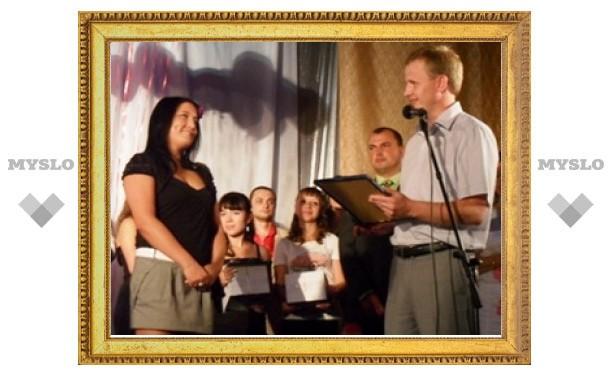 В Туле пройдет фестиваль эстрадной песни