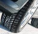 За отсутствие зимних шин будут штрафовать