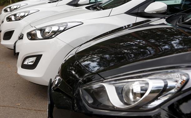 В России будет введена система наблюдения за историей автомобиля