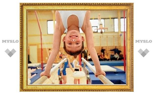 """Директор оргкомитета детских олимпийских игр: """"Тульские ребята прекрасно выступили на Олимпиаде в Корее!"""""""