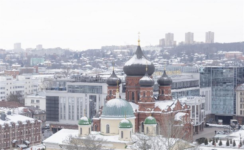 23 января в Туле состоится Всероссийская акция