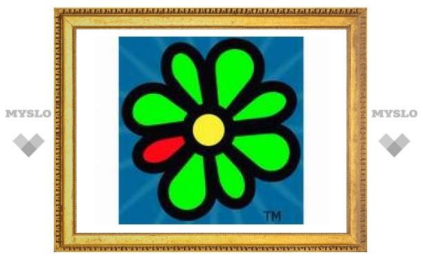 ICQ начала давать сбои из-за введения контекстной рекламы