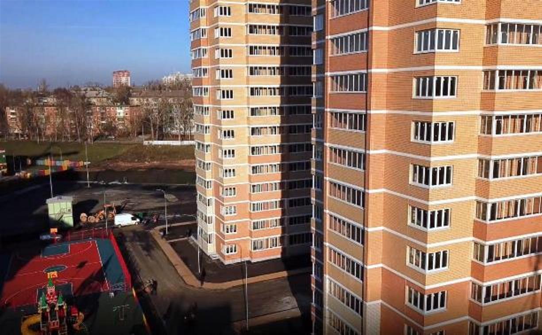 Льготная ипотека по госпрограмме уже действует! Квартиры в ЖК «Солнечный» – от 6,1%*