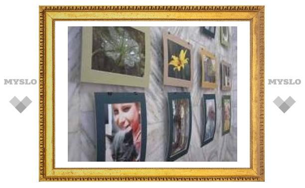 """""""Тула в лицах"""" представлена на новой выставке"""