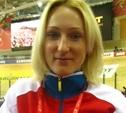 Тульская велосипедистка стала четвертой по итогам многодневной гонки