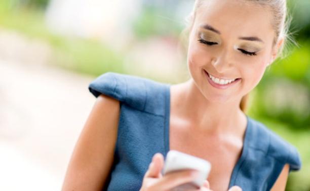 Клиенты «Билайн» почувствовали увеличение скоростей мобильного интернета в Тульской области