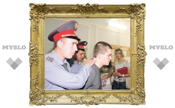 Дело Иванченко: убивал или невиновен?