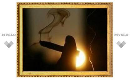 Отказ от курения быстро улучшает состояние человека
