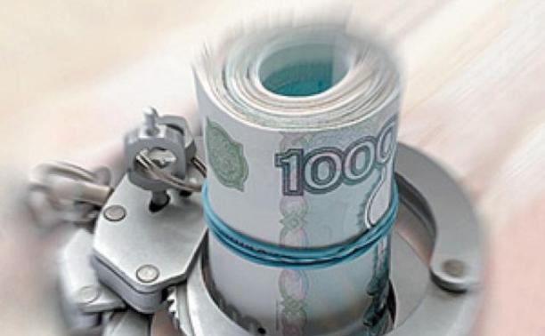 Москвич воровал деньги с банковских карт туляков