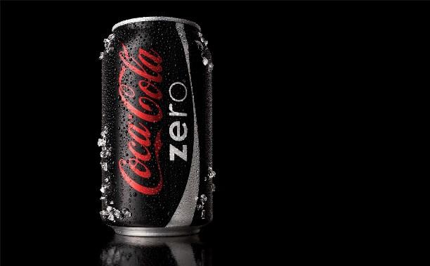 Coca-Cola Light исчезнет с российских прилавков
