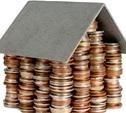 За первое полугодие жители Тульской области взяли ипотеку на 216 миллионов рублей