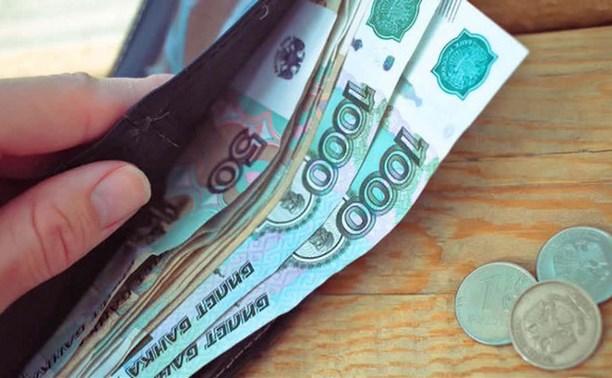 К чему приведет повышение НДС в России