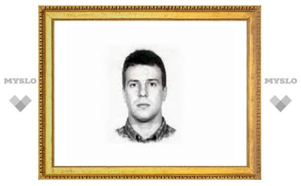 Тольяттинский авторитет найден повешенным на собственных брюках