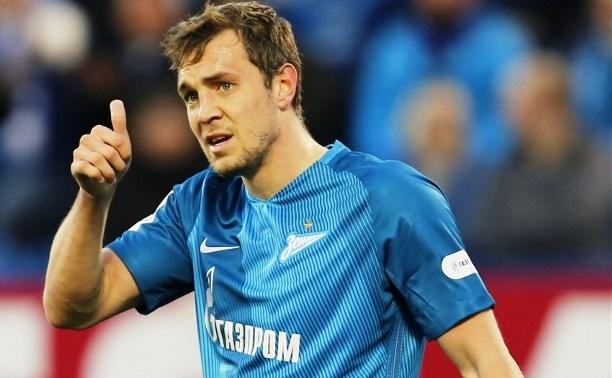 Миодраг Божович: «Хотел бы видеть Дзюбу в своей команде»