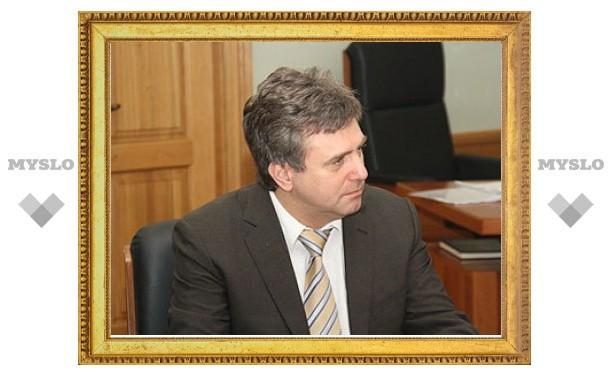 ФНС оценила потери бюджета от налоговых льгот в 2010 году