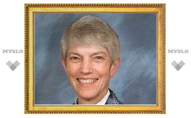 Епископальная церковь США одобрила избрание епископа-лесбиянки