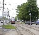 В Туле изменится схема движения трамвая №7