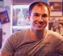 Близкие пропавшего Родиона Пронина призывают всех неравнодушных подписать онлайн-петицию