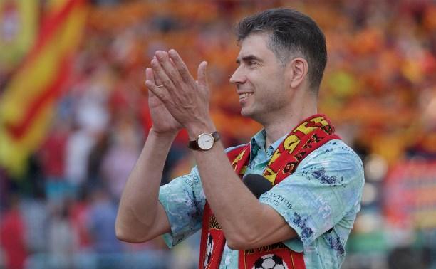 В РФС хотят проверить слова пресс-атташе «Арсенала»