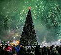 Финансовое поведение россиян в новогодние праздники не изменилось
