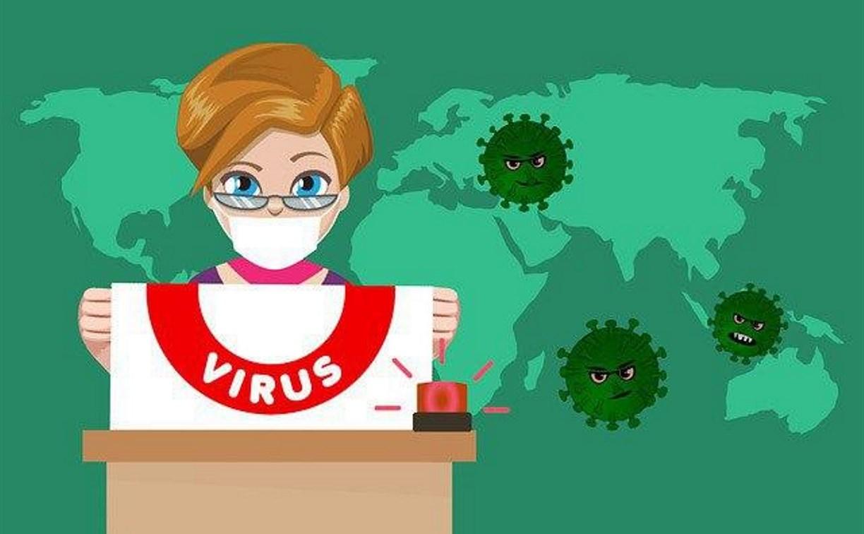 Что делать, если вернулся из неблагополучной по вирусу страны: алгоритм действий