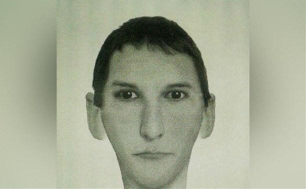 В Туле неизвестный напал на несовершеннолетнюю девочку