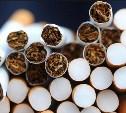 Сигареты в России подорожали на треть