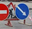 Мост к «Тулачермету» начнут ремонтировать в мае