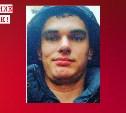 В Тульской области пропал молодой мужчина