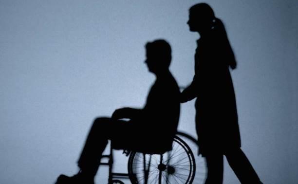 Тульское бюро медико-социальной экспертизы проведёт день открытых дверей