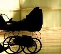 Житель Белева украл из саратовского храма детскую коляску