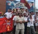 Туляки стали вторыми на этапе Кубка России по авиамодельному спорту