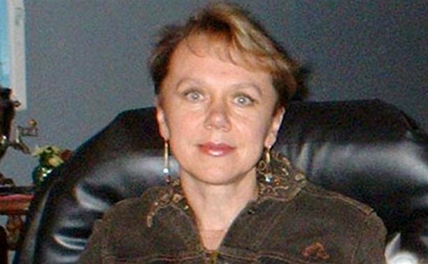 Тулячка Галина Алексеева возглавила международный комитет литературных музеев