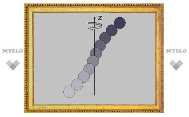 Физики заставили магнитное поле перемешивать жидкость при помощи микрочастиц