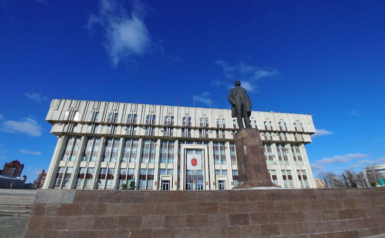 В Тульской области названы лидеры рейтинга УК-2020