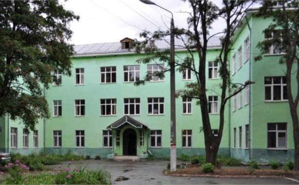 Династия медицинский центр спб репищева режим работы