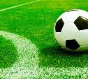 Чемпионат области по мини-футболу среди женщин выиграл тульский «Сбербанк»