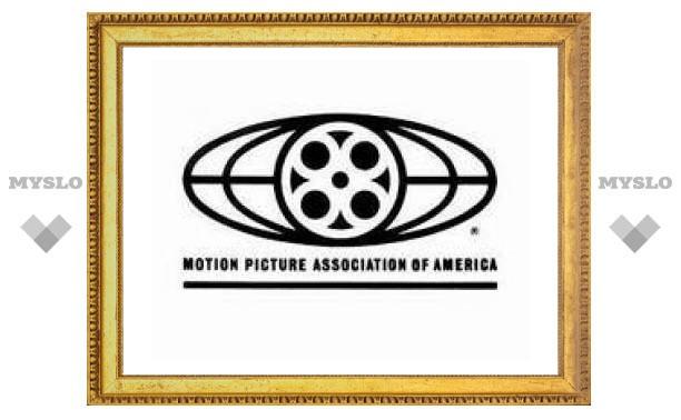Голливуд готов бойкотировать китайский рынок