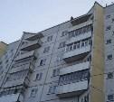 В России с 14 июля вступают в силу изменения в законодательстве по многоквартирным домам